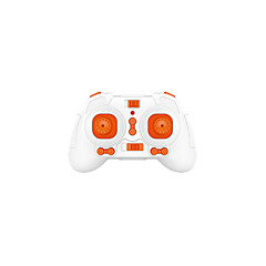 FQ777 FQ777-951W 1 Stuk Zender / Remote Controller RC quadcopter ABS