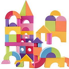 Vzdělávací hračka Hračky Hračky Elegantní & moderní Půvab 1 Pieces Den dětí Dárek