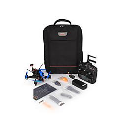 RC ドローン Walkera F210 6チャンネル 3軸 5.8G カメラ付き ラジコン・クアッドコプター カメラを制御します カメラ付き ラジコン・クアッドコプター リモコン カメラ USB ケーブル 取扱説明書 Battery Charger