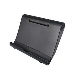 tablet standı Danışma Masa tablet tutucu Esnek ayarlanabilir Taşınabilir Katlama Uniwersalny Siyah Mavi Sarı Yeşil Kırmızı Beyaz