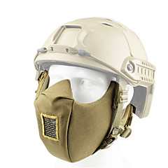 cheap -Protective Gear for Hunting Cloth Demin