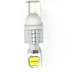 ford bil super lyse 40w t10 ledet lisens plate lampe t10 ledet bredde lampe hvit farge