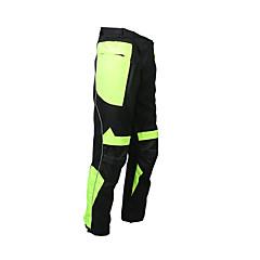 drop vastus autokilpailusta housut / moottoripyörä housut / tuulenpitävä lämmin housut