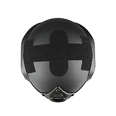 cheap -Protective Gear for Hunting Rubber