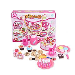 Hrajeme si na... Toy kuchyňských sestav Hračky Hračky Unisex Pieces