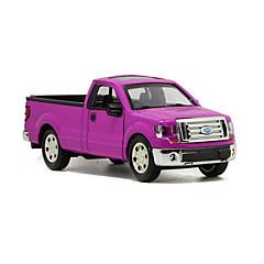 Veículos de Metal Carrinhos de Fricção Carros de brinquedo Caminhão Veículo de Fazenda Brinquedos Carro Caminhão Liga de Metal Metal 1