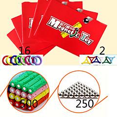 Magnetisches Spielzeug Magnetsticks Bausteine Fahrzeug-Spiele nach Themen Magnetische Bau-Sets Spielzeuge Spielzeuge Magnetisch keine