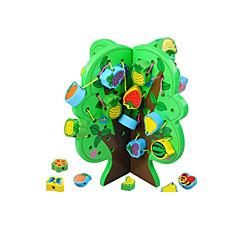 Vzdělávací hračka Hračky Děti Dětské 1 Pieces