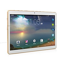 CY-Q906 9.7 tommer (ca. 24cm) phablet (Android 4.4 1280*800 Quad Core 1GB RAM 16GB ROM)
