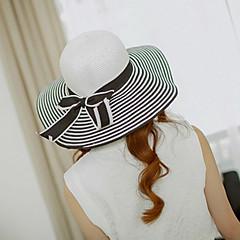 halpa Pääkoristeet juhliin-Korityöt hatut 1 Häät Erikoistilaisuus Kausaliteetti ulko- Päähine