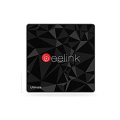 Beelink Beelink GT1 Android 6.0 TV-boks S912 2GB RAM 32GB ROM Octa Core