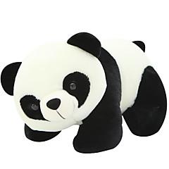 baratos -Urso Teddy Pato Urso Panda Stuffed Toys Bonecas Animais de Pelúcia Fofinho Tamanho Grande Para Meninos Para Meninas
