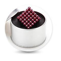 baratos -hhy descompressão buck ball bola 5mm216 bola mágica bola magnética totalmente ativar inteligência cerebral