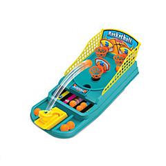 billige Brettspill-Leker Fingerbasketspill Leketøy Moro Kule Mini 1 Deler Unisex Gave