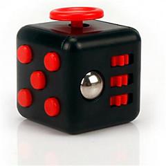 Fidget 데스크 장난감 Fidget Cube 장난감 EDC 스트레스와 불안 완화 초점 장난감 ADD, ADHD, 불안, 자폐증 완화 오피스 데스크 완구 살생 시간
