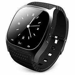 Relógio InteligenteSuspensão Longa Esportivo Monitor de Batimento Cardíaco Sensível ao Toque Distancia de Rastreamento Multifunções