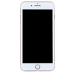 Для iphone 7plus benks® x pro series с сапфировым покрытием 3D-изогнутый защищенный экранный экран с защитой от отпечатков пальцев /