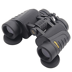 12X45mm Binoculars High Definition Generic Carrying Case High Powered Roof Prism Military Spotting Scope Handheld Folding General use