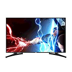 ieftine Televiziune-AOC LD32V12S 32 inch LED Televizor inteligent 720p