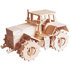 Sets zum Selbermachen 3D - Puzzle Holzpuzzle Logik & Puzzlespielsachen Spielzeuge Spielzeuge Herrn Damen Kinder keine Angaben Paar Mann