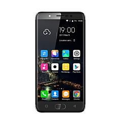 billiga Mobiltelefoner-Gretel Gretel A9 5 tum / 4.6-5.0 tum tum 4G smarttelefon (2GB + 16GB 8 mp MediaTek MT6737 2300mAh mAh) / 1280x720 / Quad Core / FDD (B1 2100MHz) / FDD (B3 1800MHz) / FDD (B7 2600MHz)