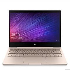 xiaomi kannettava tietokone ilma 12,5 tuumaa intel corem-7y30 4gb ram 256gb ssd windows10 taustavalaistu näppäimistö
