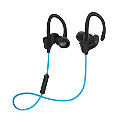 Original Brand Sports Bluetooth Headphones Stereo Earbuds Bass Headset With HD Microphone Use