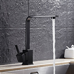 Kitchen Faucets Best Sales Online Kitchen Faucets Best Sales For 2019