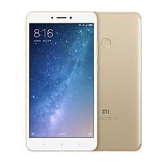 Xiaomi MI Max2 6.4 inch 4G Smartphone (4GB+64GB 12MP Snapdragon 625 5300mAh)