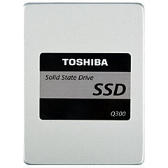 Toshiba q300 480gb Solid State Drive 2,5 Zoll ssd sata 3.0 (6gb / s)