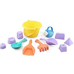 수중 장난감 실외용&스포츠 장난감 ABS 플라스틱