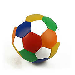 FootballPVC)Etanche Durable