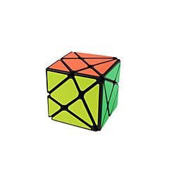 tanie Kostki Rubika-Kostka Rubika YONG JUN Kostka osi Gładka Prędkość Cube Magiczne kostki Puzzle Cube Naklejka gładka Kwadrat Prezent Dla obu płci