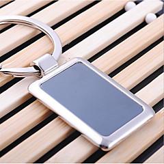 Keychain Favors Aluminium Alloy Keychains-Piece/Set