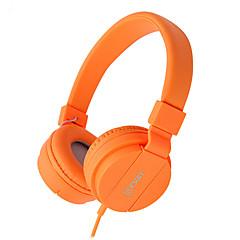 povoljno -Gorsun gs-778 dubok bas slušalice slušalice za slušalice 3,5 mm preklopive prijenosne za mobitele mp3 mp4 računalo pc glazba