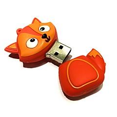 levne USB flashky-4 GB flash disk USB usb disk USB 2,0 Plastický W21-4