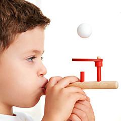 Jouets Pour les garçons Jouets de Dé ouverte Jouet Educatif Bois