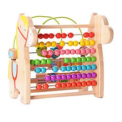 Bildungsspielsachen Logik & Puzzlespielsachen Holz