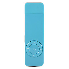 baratos -MP3 WMA WAV