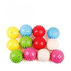 Bolas Brinquedo de Praia Balões Float piscina inflável Brinquedos Redonda Criança Peças