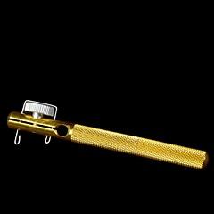 Full Metal Fishing Hook Knotting Tool & Tie Loop Making Device & Decoupling Remover Carp Accessories Tool