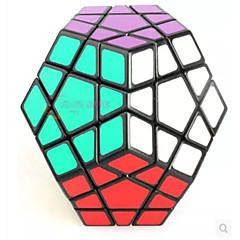 tanie Kostki Rubika-Zabawki Zabawki Kwadrat Plastikowy Sztuk Dla obu płci Prezent