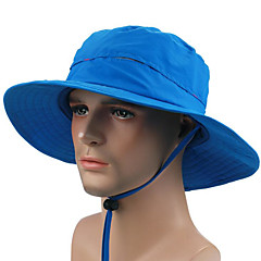 Fonoun Fishing Hat Quick Dry Breathability Foldable High Quality  Anti-ultraviolet FZM36