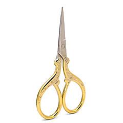 preiswerte Neue Ankünfte für Nagel-1pc nail art schere utility messer werkzeuge & zubehör scissor diy werkzeuge diy liefert professionelle neue ankunft hohe qualität