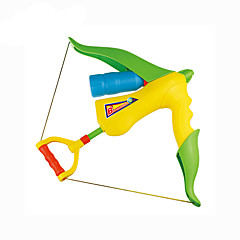 preiswerte Wasserspielzeug-Strand & Sandspielzeug Spielzeuge Einfache Rechteckig Kunststoff Stücke Kinder Geschenk