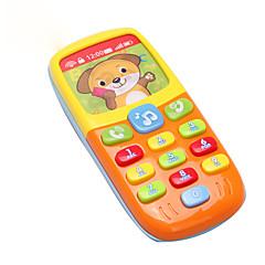 tanie Instrumenty dla dzieci-Model Bina Kitleri Oyuncak Müzik Aleti Prostokątny Symulacja Dla dziewczynek Dla chłopców