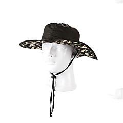 Fonoun Fishing Hat Quick Dry Breathability Foldable High Quality Anti-ultraviolet FZ01