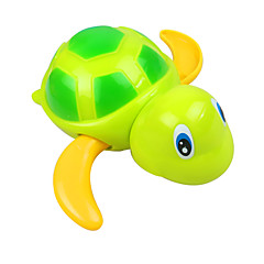 billige Opptrekkbare leker-Trekk-opp-leker Dyr Plastikker Barne Gave 1pcs