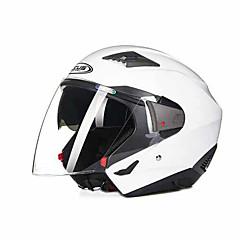 tanie Kaski i maski-Braincap Forma Fit Kompaktowy Oddychająca Najwyższa jakość Sportowy ABS Kaski motocyklowe