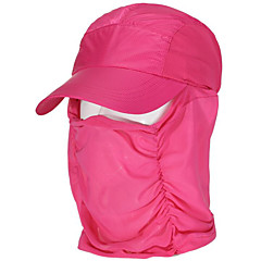 Fonoun Fishing Hat Quick Dry Breathability Foldable High Quality for Summer Anti-ultraviolet  FC56